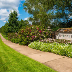 chenal-properties-epernay-place-image